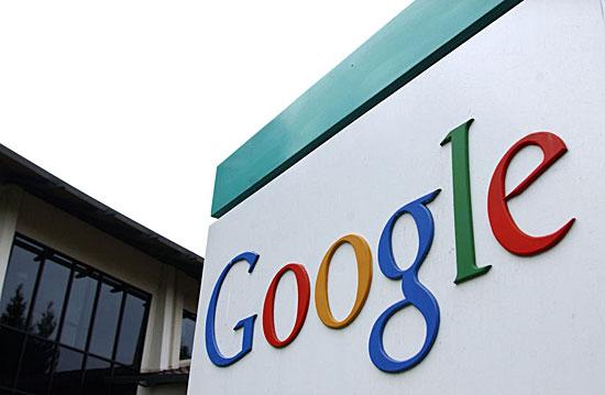 Google официально владеют именами googlemotherfucker.com, googlepoo.com и некоторыми другими