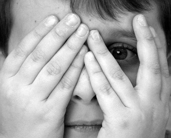 7 малоизвестных фобий