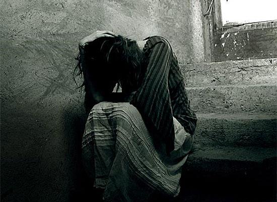 Ангедония — это расстройство, при котором человек неспособен испытывать удовольствие и радость