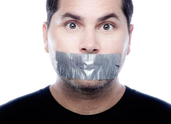 30 фактов о ненормативной лексике