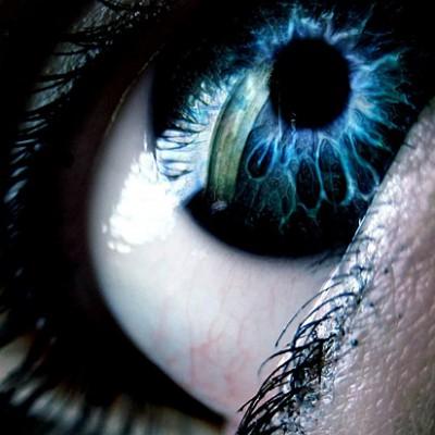 23 факта о глазах и зрении