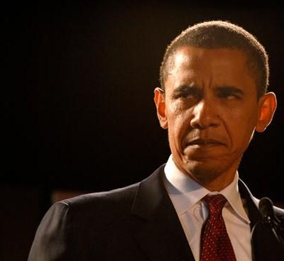 17 интересных фактов о Бараке Обама