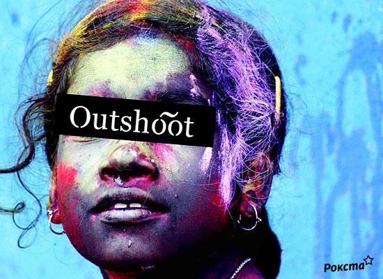 Outshoot — фотоблог от создателей Фактрума