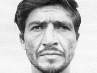 Педро Лопес занесён в Книгу рекордов Гиннеса как самый известный маньяк-убийца 20 века