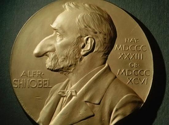 8 фактов о Шнобелевской премии