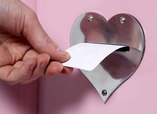 В Детройте есть автомат для бракосочетания с кем угодно