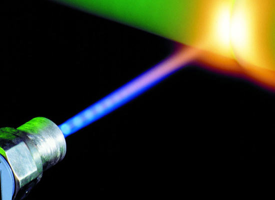 Самая большая скорость передачи данных — 26 терабит в секунду