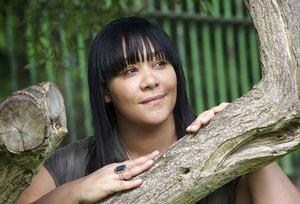 34-летняя американка Наоми Джейкобс забыла 20 лет своей жизни
