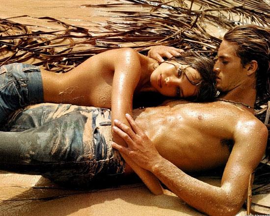 18 фактов о странных сексуальных традициях разных народов