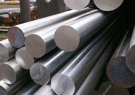 Картинки по запросу Нержавеющая сталь