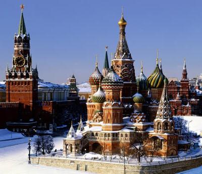 В Латвии Россия называется Криевия, в Китае — Элосы, в Эстонии — Венемаа, а во Вьетнаме — Нга