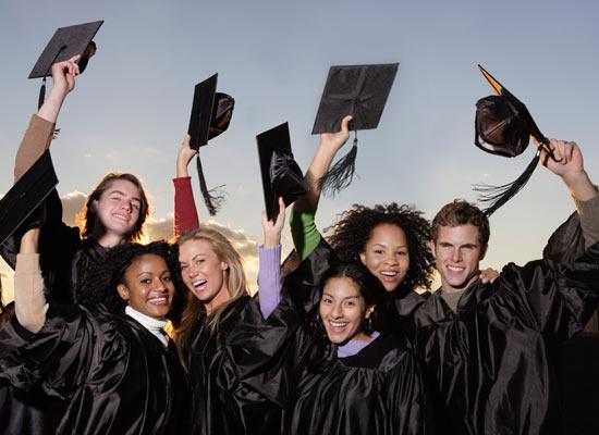 Люди без высшего образования чаще страдают от сердечных заболеваний