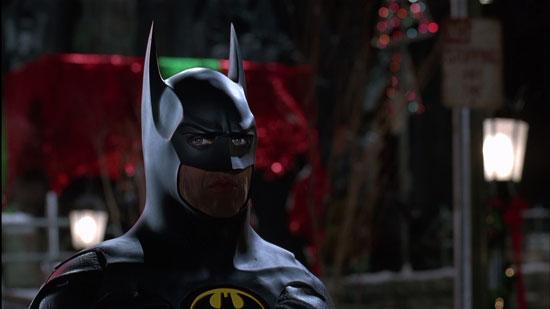 5 интересных фактов о Бэтмене