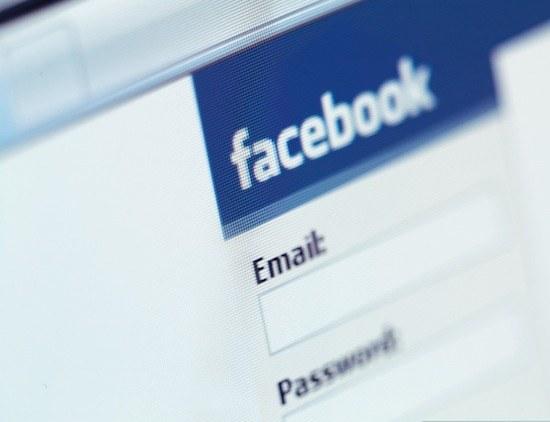 Работодатели США тратят $280 млрд в год на то, чтобы их сотрудники сидели в Facebook