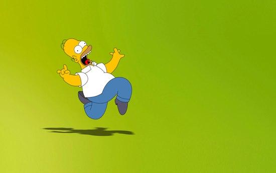 У мышей есть ген Гомера Симпсона, который делает их глупее