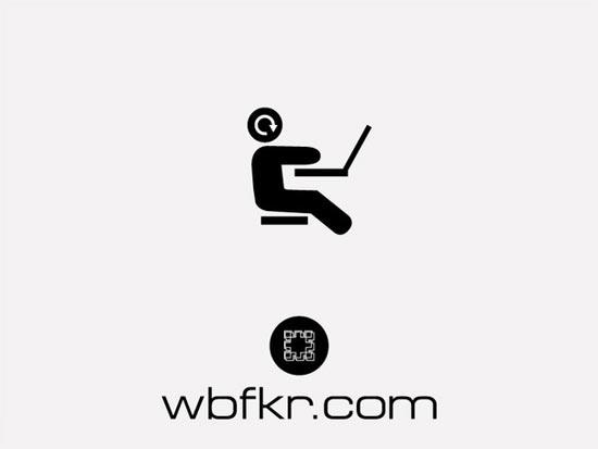 wbfkr.com