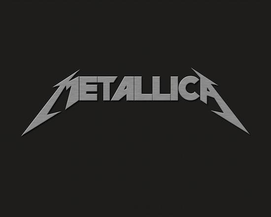 10 фактов о группе Metallica
