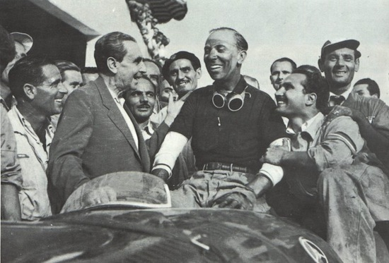 Франко Кортесе