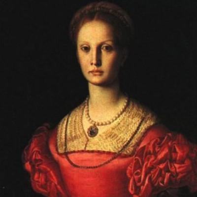 Венгерская графиня Елизавета Батори внесена в Книгу рекордов Гиннеса, как самый массовый серийный убийца в истории