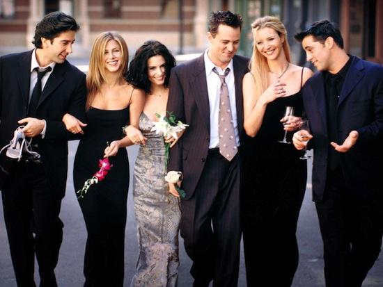 Число Данбара показывает, сколько социальных (дружеских и родственных) связей может поддерживать человек