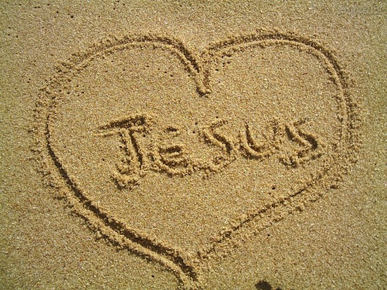 Имя «Иисус» упоминается в Коране чаще, чем «Мухаммад»