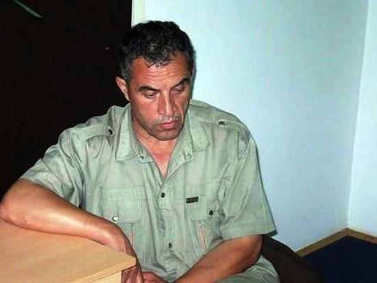 Корреспондент Владо Таневски сам являлся маньяком, преступления которого он описывал в газете