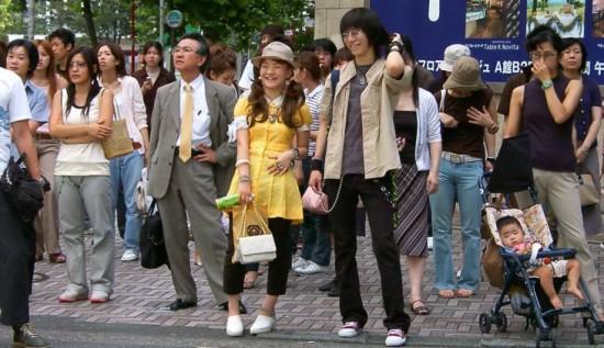 Смотреть севс с япогками фото 213-666