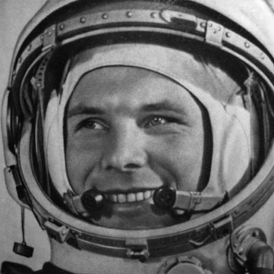cosmonavt1