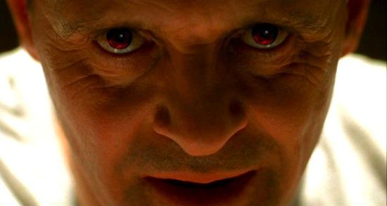 Маньяка-психопата можно определить по манере речи