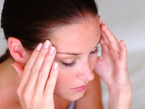 Оргастическая цефалгия — это синдром головной боли от секса