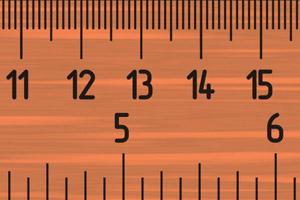 По мнению учёных, нормальная длина пениса — от 12,8 до 14,5 см в состоянии эрекции