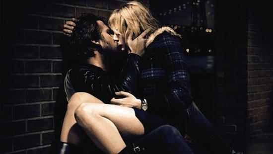 Худшие сцены секса в кинематографе