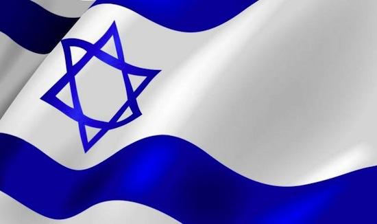 52 факта об Израиле глазами россиянки