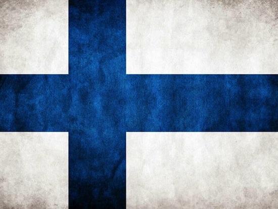 50 фактов о Финляндии глазами россиянки