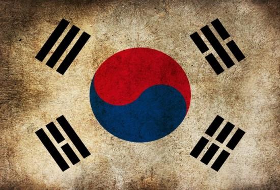 70 фактов о Корее глазами россиянки