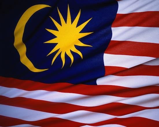 40 фактов о Малайзии (о. Борнео) глазами россиянки