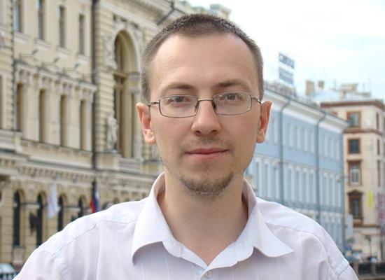 Психолог Андрей Родионов рассказал о достижении глобальных жизненных целей