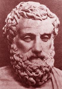 Архилох