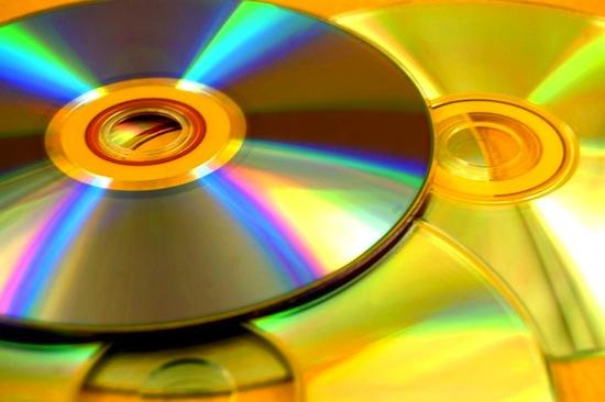 CD был разработан таким образом, чтобы он мог воспроизвести Девятую симфонию Бетховена