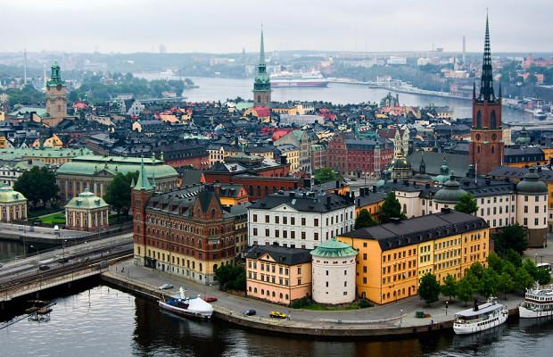 48 фактов о Финляндии глазами россиянки