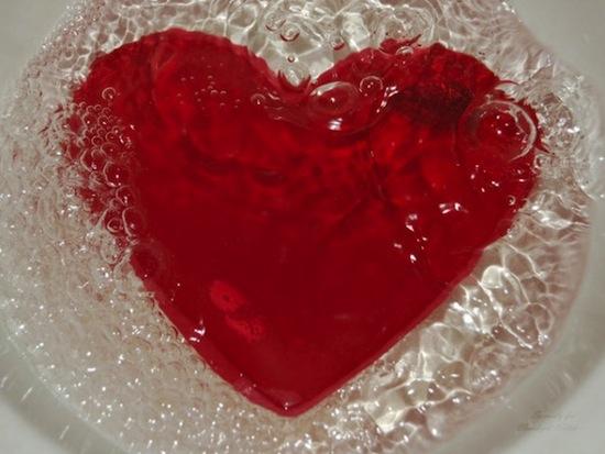 4 факта о пользе безусловной любви
