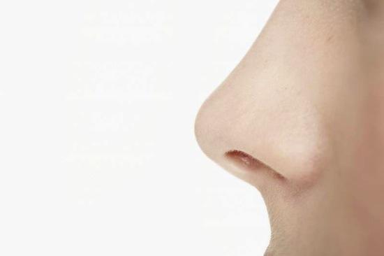 Ваш нос производит около 1 литра слизи в сутки, большую часть которой вы проглатываете