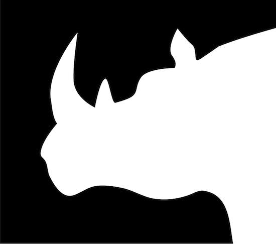 В Канаде существует федеральная политическая Партия Носорогов