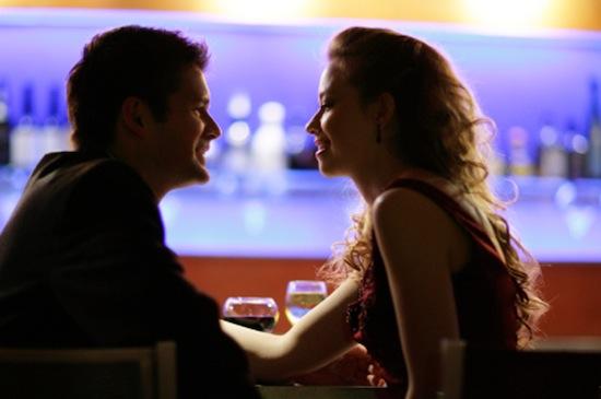 Если мужчина не позвонил в течение 36 часов после первого свидания, значит, второго не будет