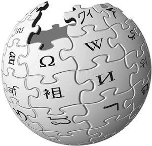 Любая статья Википедии в конечном счёте приведёт вас к статье «Философия»