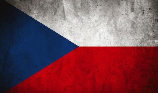 55 фактов о Чехии глазами россиянки и беларусов