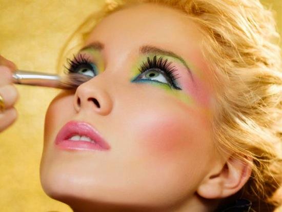 10 фактов о том, из чего изготавливается современная косметика