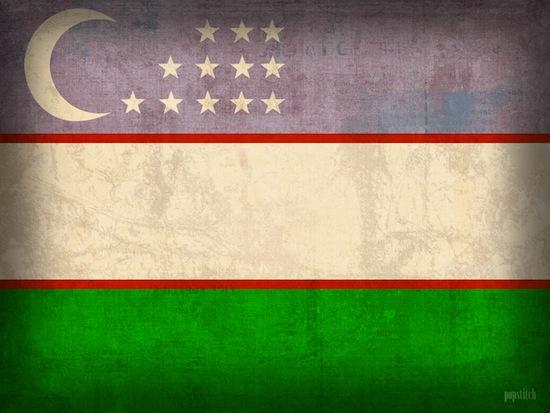 30 фактов об Узбекистане глазами россиянина