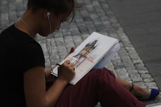 Порнография в чехии легализация