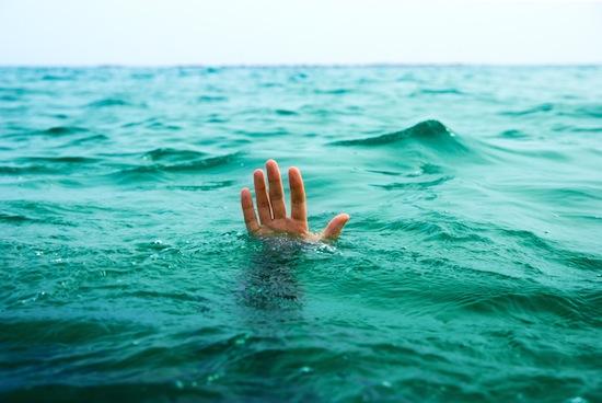 10 фактов о самых распространённых ночных кошмарах